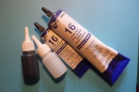 Glues, Tapes and Adhesives,